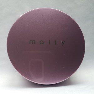 Mally Foundation Medium Poreless Perfectio…